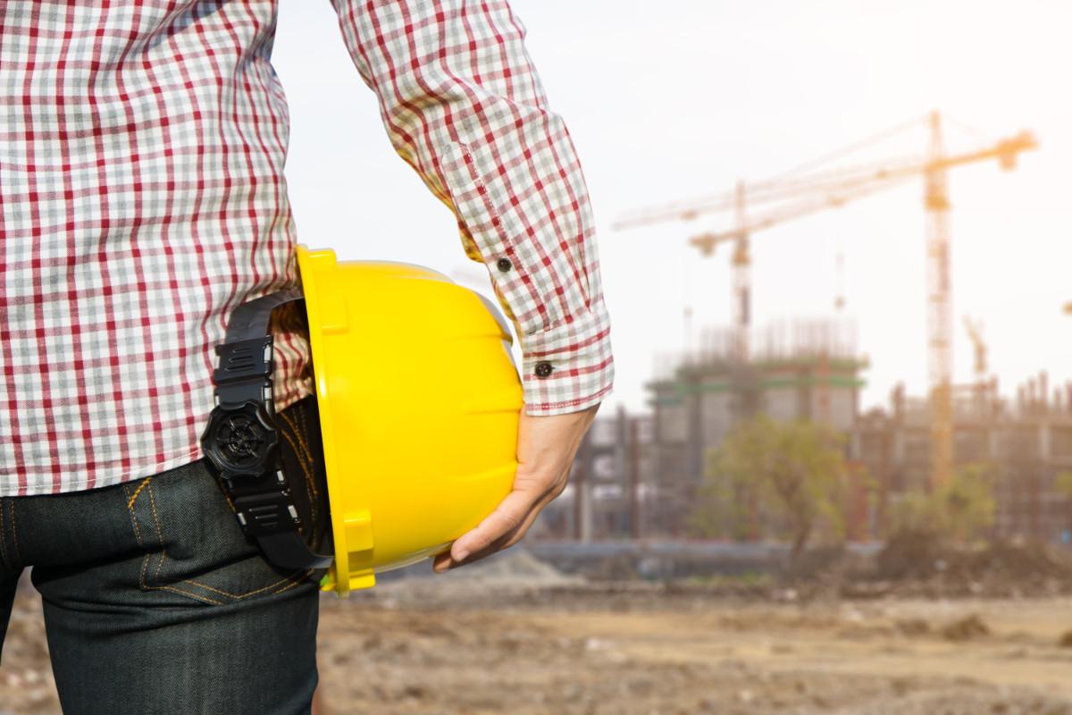 worker_photo