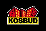 kosbud_logo